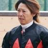 藤田伸二騎手|JRA騎手引退