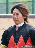 藤田伸二ほっかいどう競馬で復帰か?|藤田伸二まとめ
