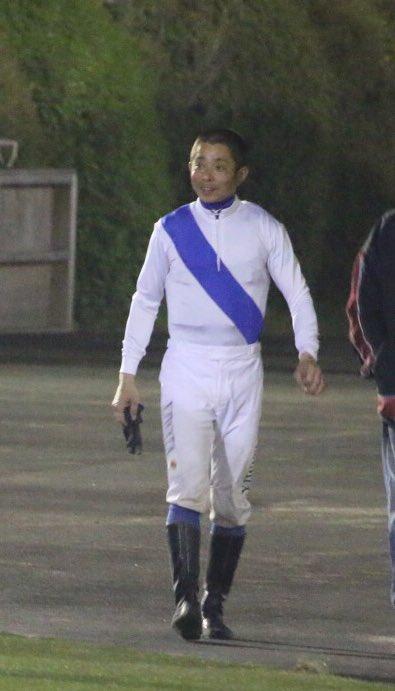 岩田康誠が6月2勝しかしていない件をまとめてみました
