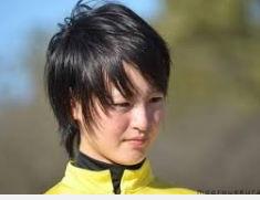 藤田菜七子騎手|園田初騎乗