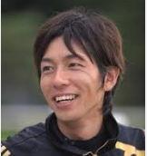 絶好調和田騎手の発言wwww、私プロですから