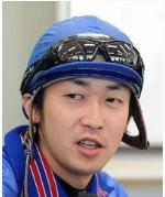 武幸四郎、今週騎乗0