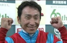 【2018年】アメリカジョッキークラブカップ|横山典弘騎手が6勝している件