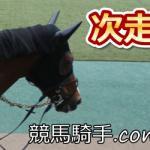 マカヒキは川田|2016年皐月賞