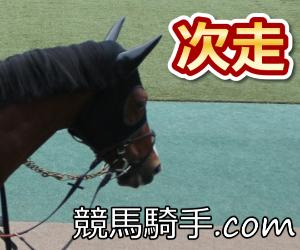【次走】キセキ次走は香港ヴァーズ
