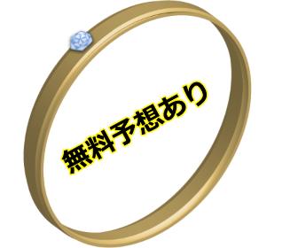 【無料予想あり競馬情報会社】|ターフビジョン